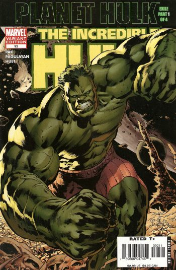 Incredible_Hulk_Vol_2_92_2nd_Printing