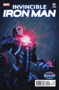 Invincible_Iron_Man_Vol_2_9_Age_of_Apocalypse_Variant
