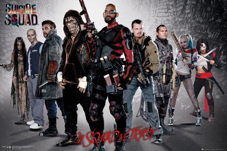 Suicide-Squad-3