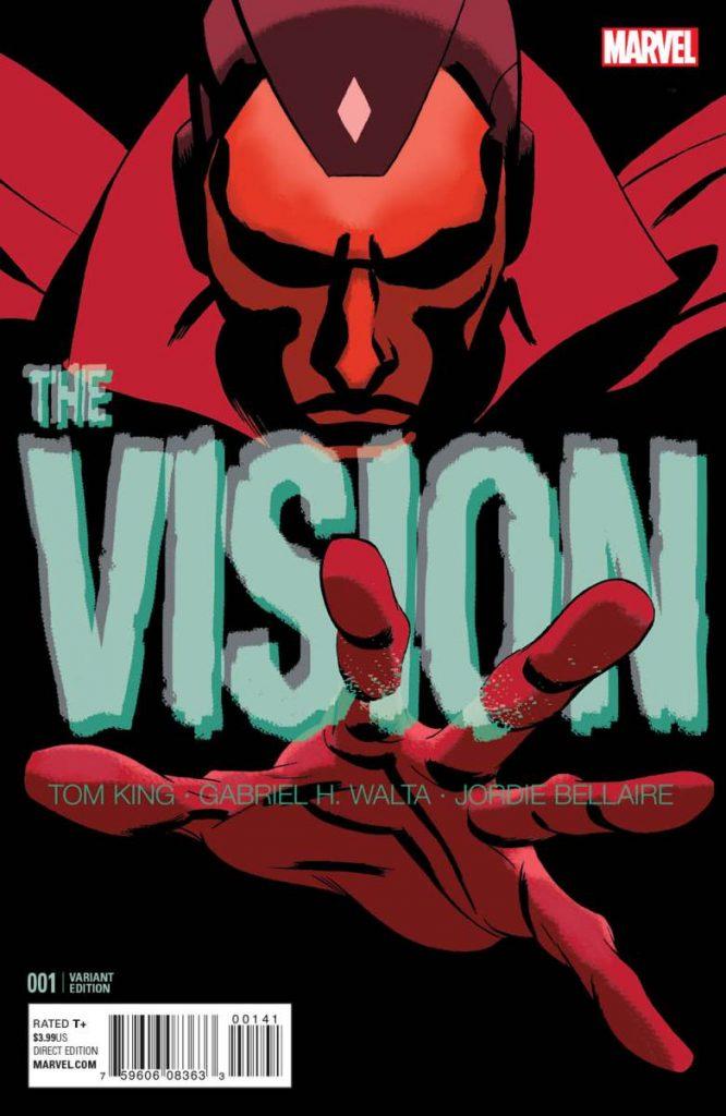 Vision_Vol_3_1_Martin_Variant