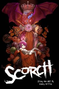 scorch_ks_exclusive_by_witta-d8w5bl3