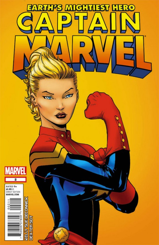 2012-07-23-captain_marvel_2_cover-533x820