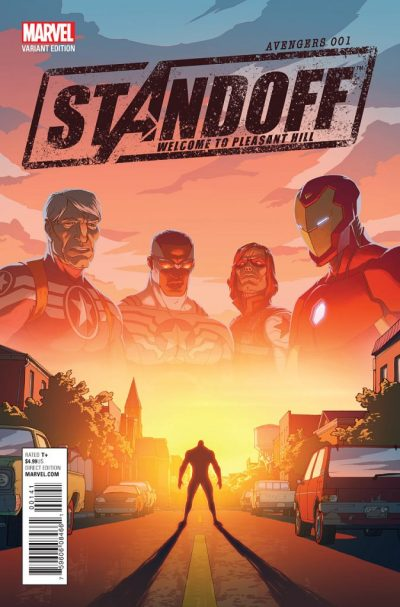 Avengers-Standoff-Welcome-to-Pleasant-Hill-1-3