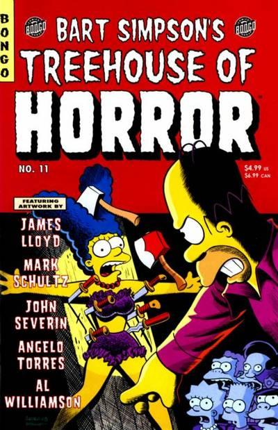 Bart_Simpson's_Treehouse_of_Horror_11