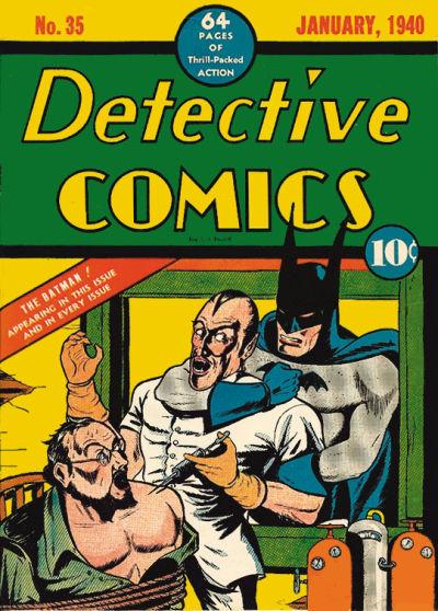 Detective_Comics_35