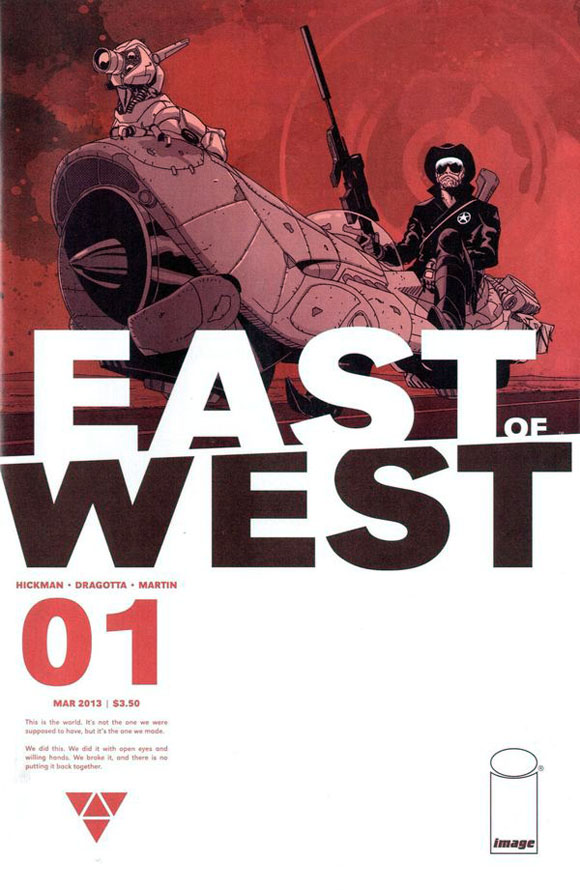 EastOfWest1Diamond