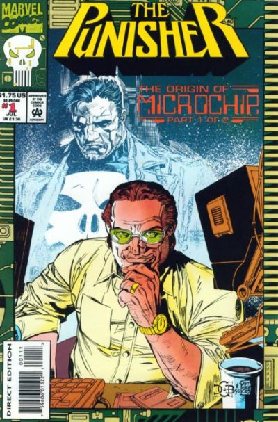 Punisher_Origin_of_Microchip_Vol_1_1