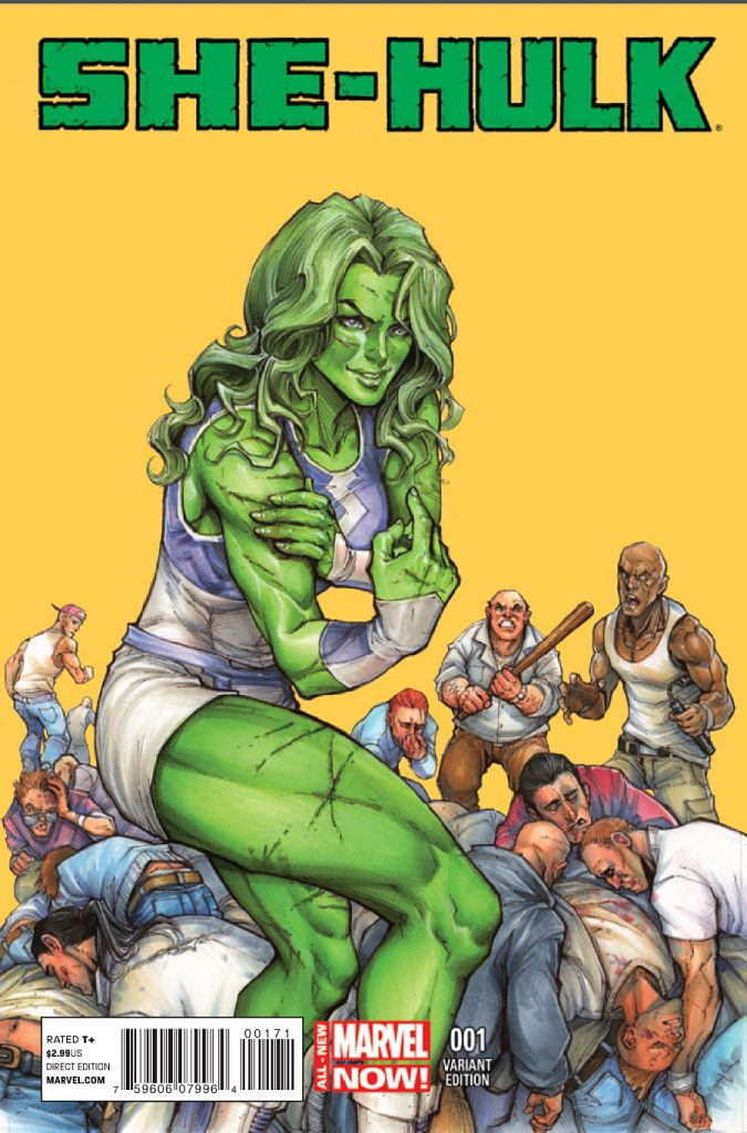 SHEHULK2014001-DC71-LR-be671