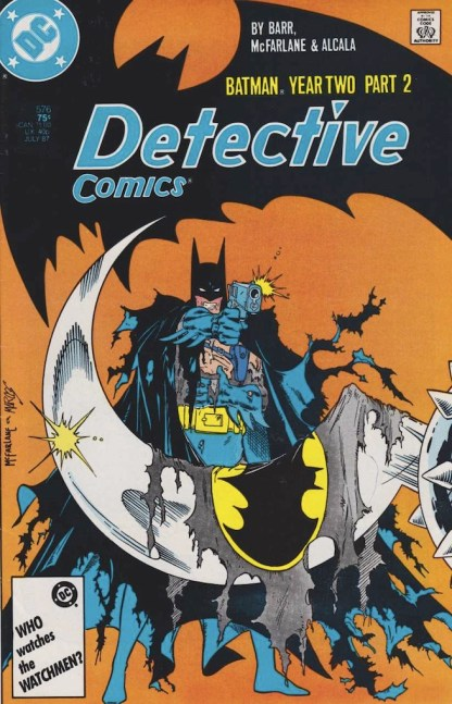 detective-comics-576-cover-121150