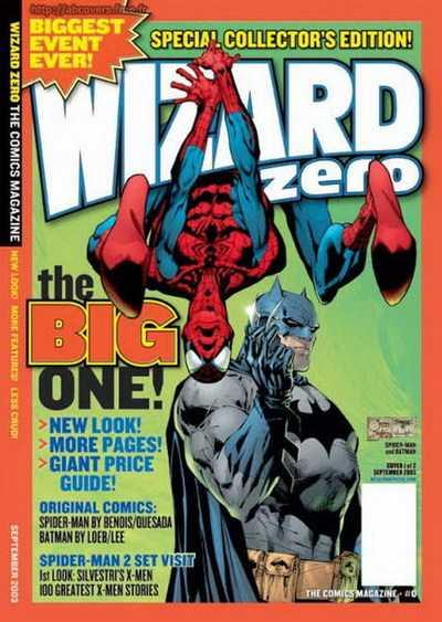 254149-18692-110476-3-wizard-the-comics