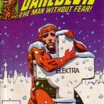 Daredevil #182