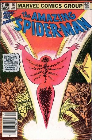 amazing_spider-man_annual_vol_1_16