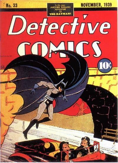 Detective_Comics_33