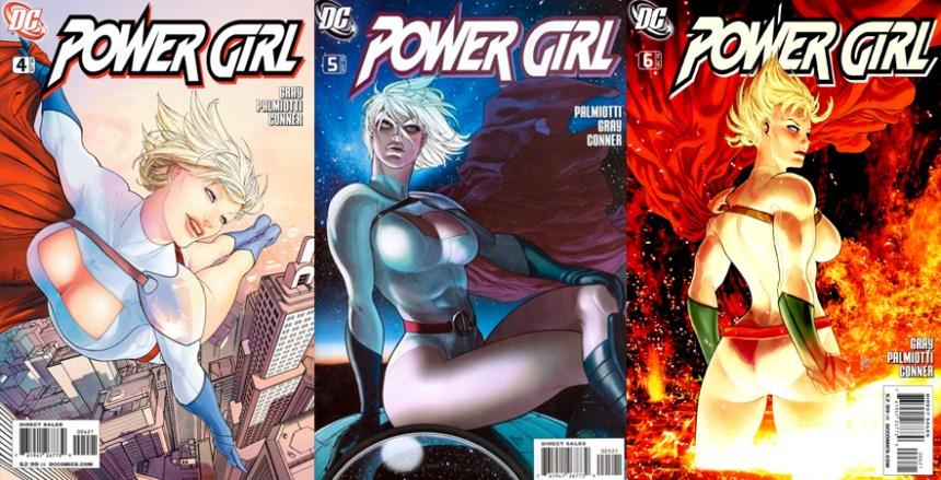 power_girl_vol_2_456_variant2
