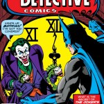 COMICO RIDICULOSO – Batman's Detective Comics #475