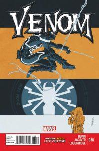 Venom_Vol_2_38