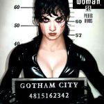 Catwoman Vol.3 #51