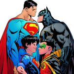 Weekly Picks for Comic Books Releasing November 2, 2016