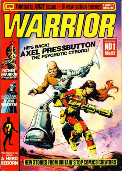 4948040-warrior_issue_01_page_01_front_cover