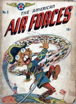 american-air-forces-2
