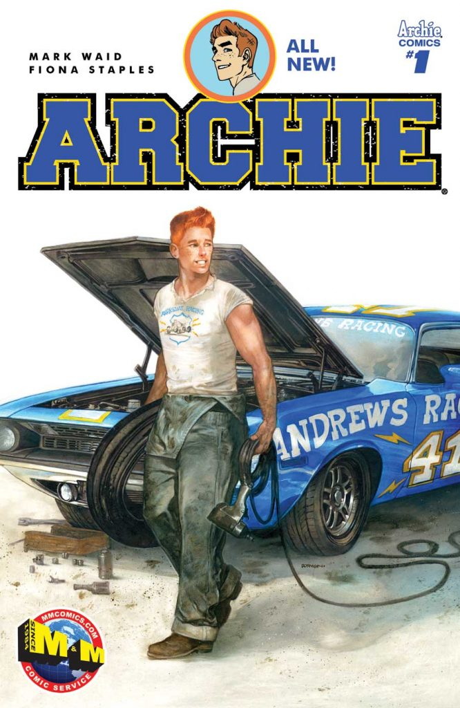 archie_1mm_dorman