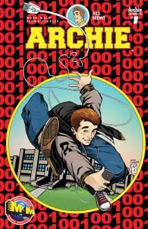 archie_1mm_foreman