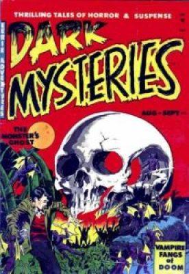 dark-mysteries-2