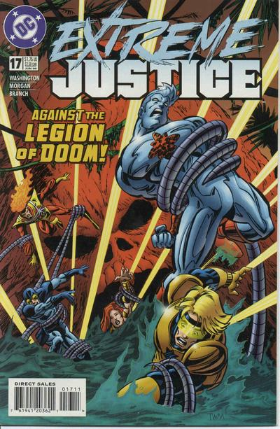 extreme_justice_vol_1_17