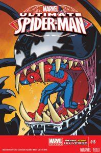 marvel-universe_ultimate-spider-man_16