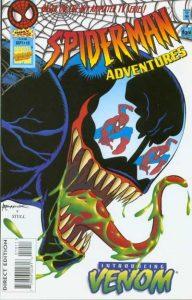 spider-man_adventures_vol_1_10