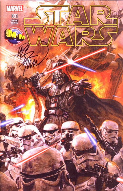 starwars1dormansigned