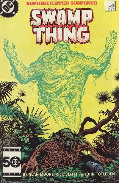 swamp_thing_v-2_37