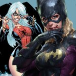 J. Scott Campbell vs Artgerm