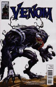 Venom: Flashpoint