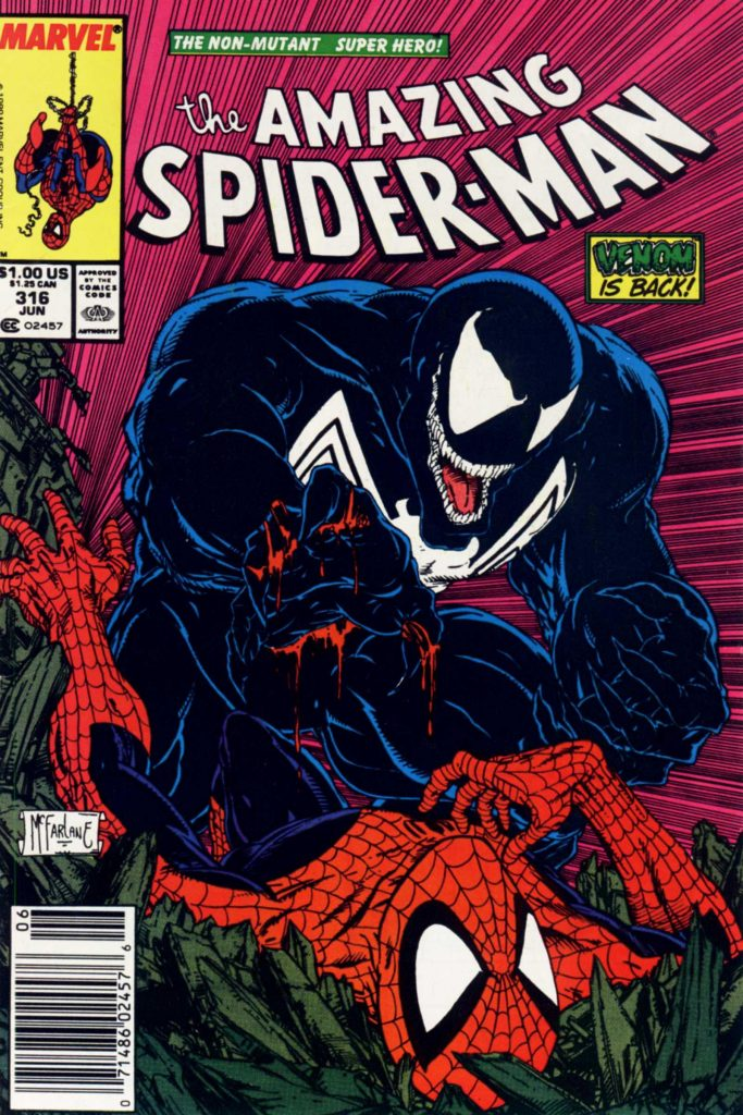 amazing_spider-man_vol_1_316