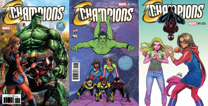 champions_variants_01