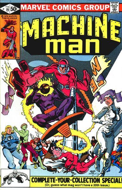 machine_man_vol_1_19