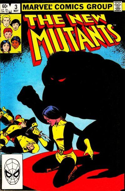 new_mutants_vol_1_3