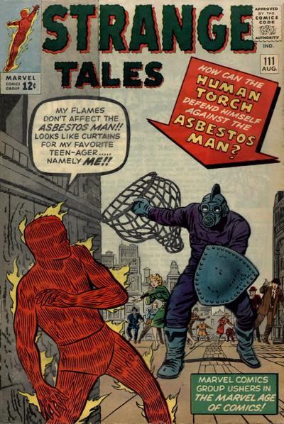 strange_tales_vol_1_111