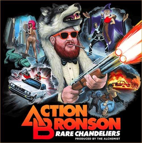 actionbronson-rare