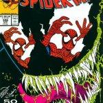 No Love: Venom