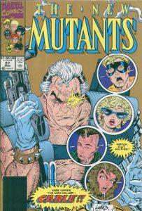 new-mutants-87-2nd