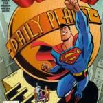 Superman Adventures #66