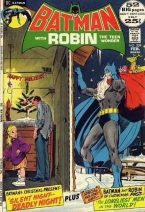 Batman 239