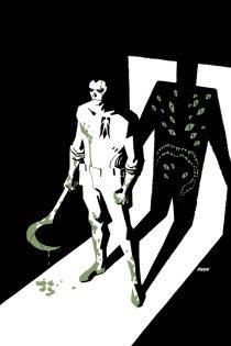 Shadowman2