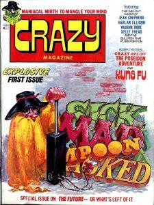 crazy-magazine