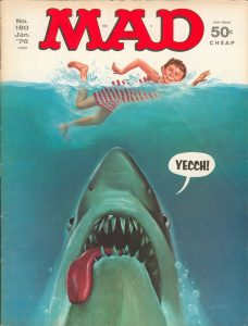 mad-180-jaws