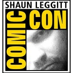 Breaking News: ShaunCon 2017 (A Celebration of Freedom and Comics)