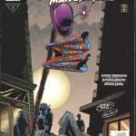 Superman Man of Steel #75 – January 1998