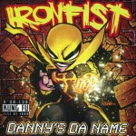 MARVEL'S HIP-HOP VARIANTS (PART 14)
